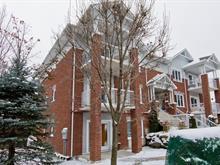 Condo for sale in Jacques-Cartier (Sherbrooke), Estrie, 892, Rue  McGregor, 18302054 - Centris