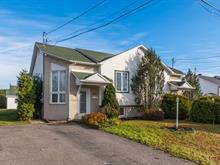 House for sale in Rock Forest/Saint-Élie/Deauville (Sherbrooke), Estrie, 224, Rue des Condors, 24334772 - Centris