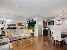 Maison de ville à vendre à Côte-Saint-Luc, Montréal (Île), 5717, Chemin  Merrimac, 21265503 - Centris