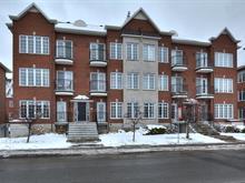 Condo à vendre à LaSalle (Montréal), Montréal (Île), 8235, Rue  George, app. 302, 15622923 - Centris