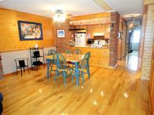 Condo for sale in Mercier/Hochelaga-Maisonneuve (Montréal), Montréal (Island), 2200, Rue  Pierre-Tétreault, 23978057 - Centris