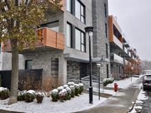 Condo à vendre à Mercier/Hochelaga-Maisonneuve (Montréal), Montréal (Île), 2250, Rue  Marcelle-Ferron, app. 103, 26547411 - Centris