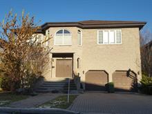 House for sale in Dollard-Des Ormeaux, Montréal (Island), 25, Rue  Malard, 17238286 - Centris