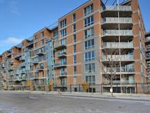 Condo for sale in Villeray/Saint-Michel/Parc-Extension (Montréal), Montréal (Island), 8635, Rue  Lajeunesse, apt. 422, 10833987 - Centris