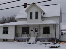 House for sale in Weedon, Estrie, 406, Rue  Saint-Janvier, 11836625 - Centris
