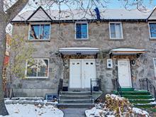 Condo à vendre à Côte-des-Neiges/Notre-Dame-de-Grâce (Montréal), Montréal (Île), 4686, Avenue  Hingston, 24959576 - Centris