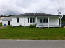House for sale in Jonquière (Saguenay), Saguenay/Lac-Saint-Jean, 4846, Chemin  Saint-Benoît, 18112798 - Centris