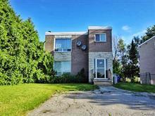 Triplex à vendre à Gatineau (Gatineau), Outaouais, 287, Rue  Guillemette, 22769216 - Centris