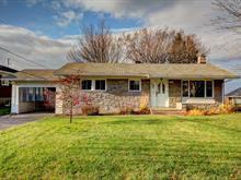 House for sale in Sainte-Foy/Sillery/Cap-Rouge (Québec), Capitale-Nationale, 2968, Rue de Verteuil, 10571066 - Centris