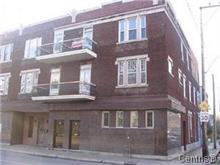 Condo / Apartment for rent in Le Plateau-Mont-Royal (Montréal), Montréal (Island), 21, Avenue  Laurier Est, apt. 2, 12324535 - Centris