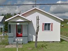 House for sale in Saint-Basile, Capitale-Nationale, 764, Rang  Sainte-Angélique, 14069224 - Centris