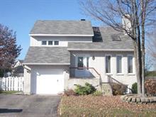 House for sale in Trois-Rivières, Mauricie, 243, Rue de Châteaudun, 14351139 - Centris