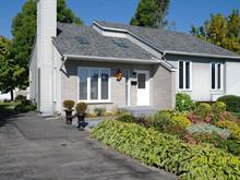 House for sale in Saint-Zotique, Montérégie, 340, 3e Rue, 9463373 - Centris