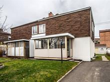 House for sale in Les Rivières (Québec), Capitale-Nationale, 2559, Rue du Croissant-de-la-Lune, 11230516 - Centris
