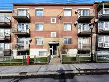 Condo / Apartment for rent in Villeray/Saint-Michel/Parc-Extension (Montréal), Montréal (Island), 8615, boulevard de l'Acadie, apt. 5, 14232731 - Centris