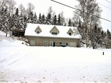 Duplex for sale in Rouyn-Noranda, Abitibi-Témiscamingue, 2276 - 2276A, boulevard  Témiscamingue, 21578280 - Centris