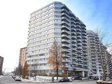 Condo à vendre à Saint-Léonard (Montréal), Montréal (Île), 7630, Rue du Mans, app. 901, 22015766 - Centris