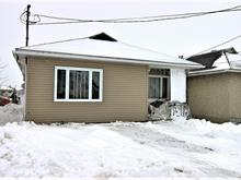 Duplex for sale in Rouyn-Noranda, Abitibi-Témiscamingue, 300 - 300A, Rue  Cardinal-Bégin Est, 21550347 - Centris