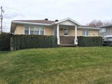 Maison à vendre à Beauport (Québec), Capitale-Nationale, 2671, Avenue  Saint-Narcisse, 16406615 - Centris