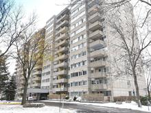 Condo for sale in Saint-Laurent (Montréal), Montréal (Island), 750, boulevard  Montpellier, apt. 805, 20126963 - Centris