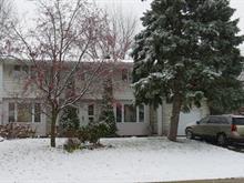 Maison à vendre à Dollard-Des Ormeaux, Montréal (Île), 159, Rue  Leslie, 16240788 - Centris