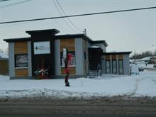 Bâtisse commerciale à vendre à Victoriaville, Centre-du-Québec, 455, boulevard des Bois-Francs Sud, 13403127 - Centris