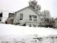 Maison à vendre à Rouyn-Noranda, Abitibi-Témiscamingue, 340, Rue  Perreault Est, 16134712 - Centris