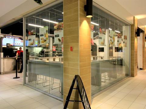 Commerce à vendre à Fleurimont (Sherbrooke), Estrie, 930, 13e Avenue Nord, 19938615 - Centris