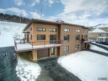 House for sale in Beauceville, Chaudière-Appalaches, 478, 19e Avenue, 9691010 - Centris
