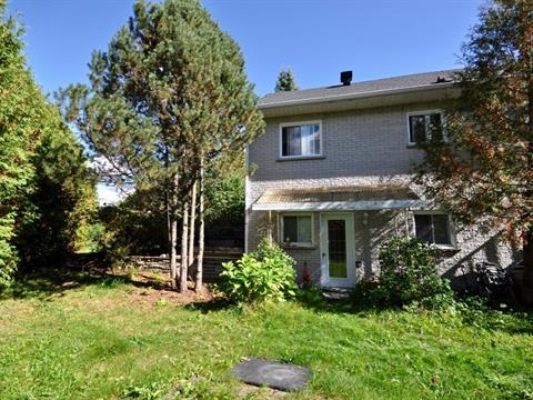 House for rent in Rock Forest/Saint-Élie/Deauville (Sherbrooke), Estrie, 734, Rue de Vichy, 28567315 - Centris