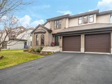 Maison à vendre à Kirkland, Montréal (Île), 19, Rue  Levere, 17595242 - Centris