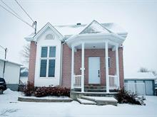 Maison à vendre à Buckingham (Gatineau), Outaouais, 113, Rue  Churchill, 10606349 - Centris
