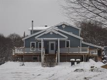 House for sale in Rivière-Rouge, Laurentides, 15935, Chemin du Lac-Kiamika, 23106055 - Centris