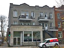 Income properties for sale in Le Plateau-Mont-Royal (Montréal), Montréal (Island), 1982 - 1996, Avenue  Laurier Est, 12698084 - Centris