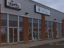 Local commercial à louer à Sorel-Tracy, Montérégie, 7000, Avenue de la Plaza, 15930329 - Centris