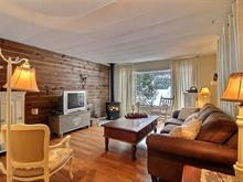 Mobile home for sale in Val-Morin, Laurentides, 66, Rue du Domaine, 22675821 - Centris