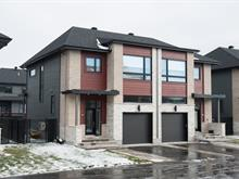 Townhouse for sale in Blainville, Laurentides, 37, Rue  Franc, 17245818 - Centris