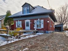 House for sale in Mercier/Hochelaga-Maisonneuve (Montréal), Montréal (Island), 5050, Rue  Baldwin, 12043531 - Centris