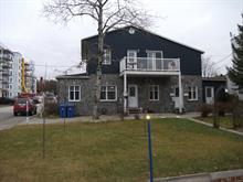 Triplex for sale in Charlesbourg (Québec), Capitale-Nationale, 7978 - 7982, 1re Avenue, 25866832 - Centris