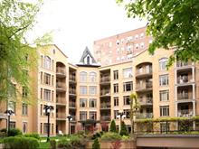 Condo / Appartement à louer à La Cité-Limoilou (Québec), Capitale-Nationale, 1220, Avenue  Briand, app. 111, 21161781 - Centris