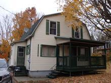 Maison à vendre à Danville, Estrie, 9, Rue  Giguère, 25892316 - Centris
