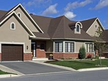 House for sale in Candiac, Montérégie, 17, Rue de Drubec, 24936272 - Centris