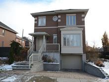 House for sale in Rivière-des-Prairies/Pointe-aux-Trembles (Montréal), Montréal (Island), 7550, Rue  Henri-Gagnon, 27307596 - Centris