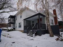 Triplex à vendre à Cowansville, Montérégie, 164 - 168, Rue  Church, 17877255 - Centris