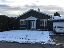 Maison à vendre à Lavaltrie, Lanaudière, 331, Place du Golf, 10932032 - Centris
