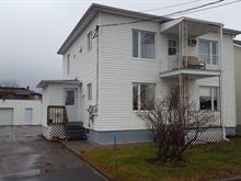 Duplex à vendre à Alma, Saguenay/Lac-Saint-Jean, 435 - 439, Rue  Saint-Sacrement Est, 16763801 - Centris