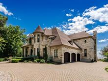 Maison à vendre à Dorval, Montréal (Île), 1830, Chemin du Bord-du-Lac-Lakeshore, 20156948 - Centris