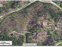 Terrain à vendre à Sainte-Agathe-des-Monts, Laurentides, Impasse  Sainte-Croix, 26943313 - Centris
