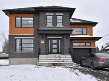 House for sale in L'Épiphanie - Ville, Lanaudière, 80, Place  Carignan, 11688032 - Centris