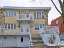 Triplex for sale in Saint-Léonard (Montréal), Montréal (Island), 6040 - 6042, Rue de Mériel, 28078690 - Centris